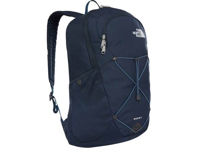 The North Face Rodey Backpack urban navy/shady blue